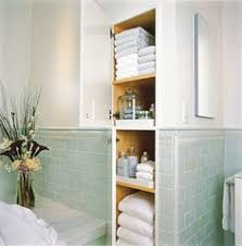 Simple Built In Bathroom Medicine Cabinets Brilliant 23 Decor Throughout Ideas