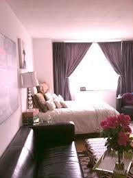decor for studio apartments 38 best studio apartmentdorm room ideas images on pinterest