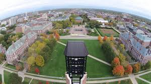 Alumni Us University Of Illinois At Urbana Champaign