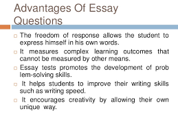 essay online type essay online