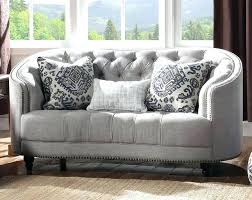 Light grey couch Living Room Light Grey Couch Light Gray Curved Light Gray Curved Tufted With Plush Feather Down Seating Light Tactacco Light Grey Couch Light Gray Curved Light Gray Curved Tufted With