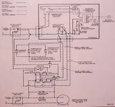 heil ac wiring diagram heat pump low voltage and bryant air ICP Heat Pump Wiring Diagram heil ac wiring diagram heat pump low voltage and bryant air conditioner