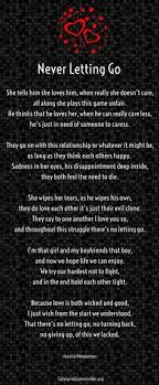 40 Best Troubled Relationship Quote's Images On Pinterest In 40 Mesmerizing Troubled Relationship Quotes