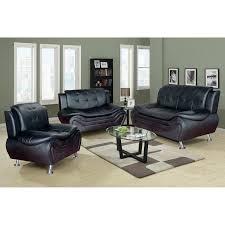 Leather Living Rooms Sets Elegant Furniture Living Room Living Room Furniture Sets Cheap For