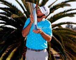 The 2021 genesis invitational tees off thursday, february 18th at riviera country club. Tazhhgcyjbvxim