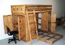 barn door furniture bunk beds. Barn Door Furniture Hardware . Bunk Beds