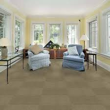 outdoor carpet for decks. Outdoor Carpet For Decks Wood Deck Indoor Carpeting