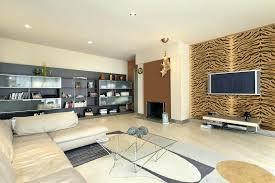 Modern Interior Decorating Ideas 8 Midcentury Modern Decor u0026