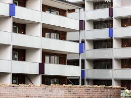 Vuokrattavat Asunnot Keskusta, Helsinki: 55 kpl - Oikotie Asunnot