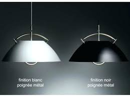 appealing scandinavian pendant lights uk design lamp australia mid century modern pendant light australia lighting s denver