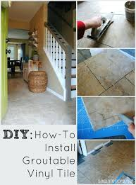 ceramic tile over linoleum can i lay ceramic tile over linoleum you install porcelain