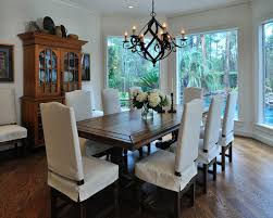 incredible chairs charming terranean dining room chair cover dining room table chair covers prepare