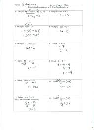kindergarten balancing math equations solving one step with fractions and decimals worksheet how to balance chemical how to balance fractions equations
