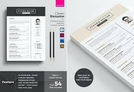 Download Word Doc Creative Resume Templates Word Doc Free Download Unique Professional