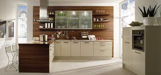 Small Picture Modern Kitchen Overhead Cabinets Cupboards With Your Design