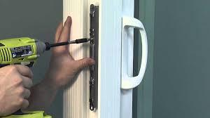Emergency Locksmith – Vos Locksmiths