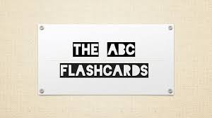 1002 Best Flashcards Ideas U0026 Resources Images On Pinterest Make Flashcards With Pictures