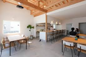 design office space dwelling. Courtesy Of ALTS Design Office Space Dwelling E