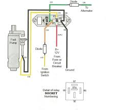 fuel pump relay wiring diagram wiring diagram holden vr v6 manual need to wire new fuel pump relay wires fixya