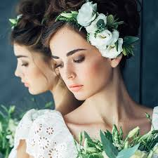 looking to hire a makeup artist in miami for your wedding look no further view our wedding hair makeup s