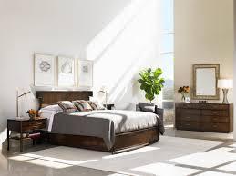 Stanley Bedroom Furniture Crestaire Southridge Bedroom Set In Porter