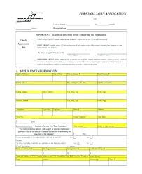 Promissory Note Template For Family Member Interconnection Security Agreement Beautiful Loan And