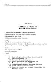 Presencia Suiza En El Peru By P Rpura Y P Rpura Issuu