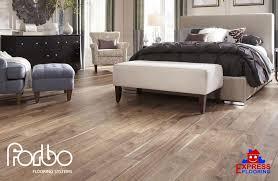 forbo allura vinyl plank flooring