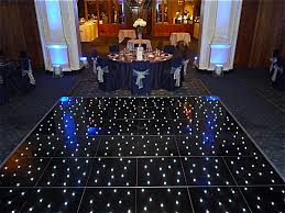 floor led lighting. dancefloor black led 34 floor led lighting