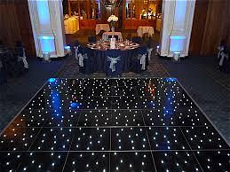 floor lighting led. dancefloor black led 34 floor lighting led t