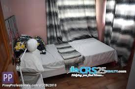 affordable bed frames cebu – theblast.info