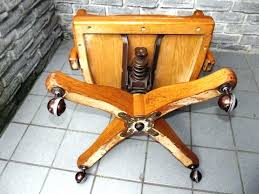 antique furniture reproduction furniture. Reproduction Desk Chair Antique Office Mechanism French Furniture Parts Swivel How To Choose A