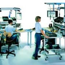 mps manual ion system for lean manufacturing