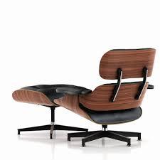42 inspirational best pc chair scheme of gaming chair floor