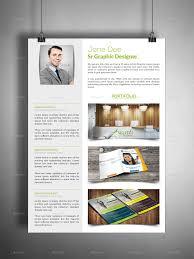 3 Piece Professional Resume Cv By Creativework07 Graphicriver