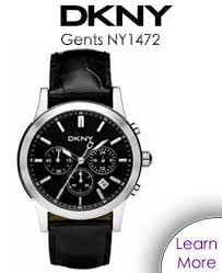 view top dkny watches for men dkny gents ny1472 watch