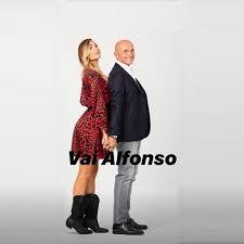 Ilary Blasi non dimentica il Gf Vip: saluta Alfonso ...