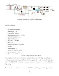 led light circuit diagram 9v led image wiring diagram circuit diagram of 6v emergency light images here is a 6v 4 5 ah on led