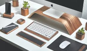 fascinating designergiftguide2016 19 118 modern office desk organizer designergiftguide2016 19