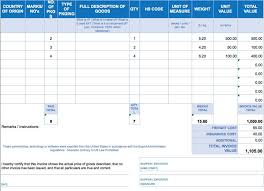 Accounts Payable Tracker Excel And Invoice Tracking Excel Template