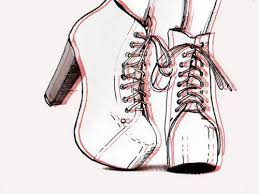 fashion boots drawing. fashion boots drawing s