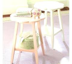 small round accent table living beautiful simple