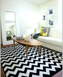 target indoor outdoor rugs indoor outdoor chevron rug new target navy chevron outdoor rug stylist target