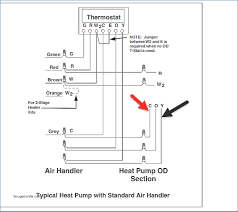 coleman heat pump wire diagram wiring diagrams schematics coleman heat pump wiring diagrams coleman heat pump wiring diagram pores co coleman rv heat pump wiring diagram electric heat pump wiring diagram wiring diagram for blower motor for furnace