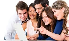 cheap essay writing services cheap writing service cheapessaysite cheap essay writing services
