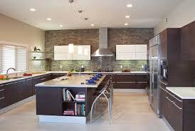 kitchen ambient lighting. kitchen lighting ambient d