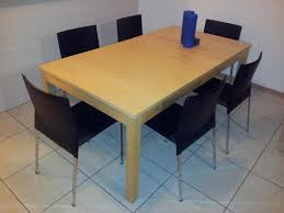dining chair ikea usa. ikea usa dining table room large-size lovely ceramic floor tile plus black chairs set idea also awesome chair