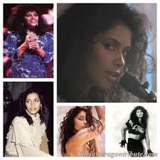 vanity action jackson. Sexy Denise Vanity Matthews 80s Collage. Looking Great In Action Jackson 1988 S