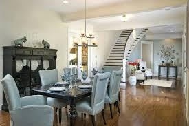 light blue dining room chairs blue dining chairs blue upholstered light blue dining room chairs blue