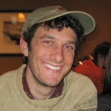 Timothy FARKAS   University Postdoctoral Fellow   BA, MA, PhD ...